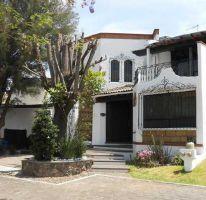 Foto de casa en venta en, eucaliptos, morelia, michoacán de ocampo, 2115578 no 01