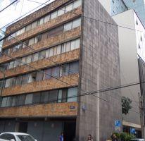 Foto de oficina en renta en eucken 15 4000, anzures, miguel hidalgo, df, 2198160 no 01