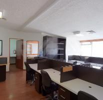 Foto de oficina en renta en eugenia 831, del valle centro, benito juárez, distrito federal, 3953436 No. 01