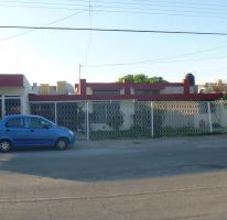Foto de casa en venta en, eugenio aguirre benavides, torreón, coahuila de zaragoza, 1527386 no 01