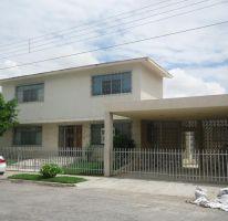 Foto de casa en venta en, eugenio aguirre benavides, torreón, coahuila de zaragoza, 2214462 no 01