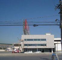 Foto de oficina en renta en eugenio garza sada, roma, monterrey, nuevo león, 220875 no 01