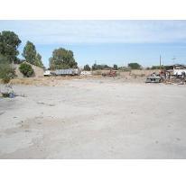Foto de terreno habitacional en venta en  , eulalio gutiérrez treviño, matamoros, coahuila de zaragoza, 2713721 No. 01
