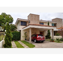 Foto de casa en venta en eulogio parra 3323, terrazas monraz, guadalajara, jalisco, 2063172 No. 01