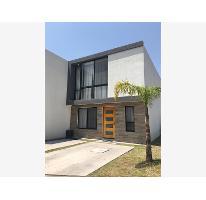 Foto de casa en renta en euripides 1705, residencial el refugio, querétaro, querétaro, 0 No. 01