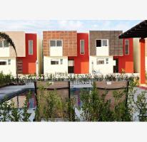 Foto de casa en renta en euripides 2100, residencial el refugio, querétaro, querétaro, 0 No. 01