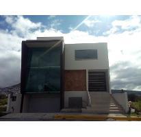 Foto de casa en venta en  219, la moraleja, pachuca de soto, hidalgo, 2965002 No. 01