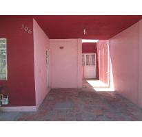 Foto de casa en venta en, europa, saltillo, coahuila de zaragoza, 2142782 no 01