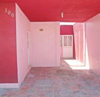 Foto de casa en venta en, europa, saltillo, coahuila de zaragoza, 2212248 no 01