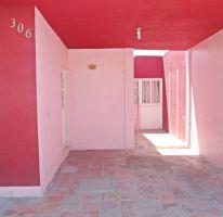 Foto de casa en venta en, europa, saltillo, coahuila de zaragoza, 2399418 no 01