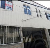 Foto de departamento en venta en eusebio guajardo 0, san miguel, iztapalapa, distrito federal, 0 No. 01