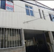 Foto de departamento en venta en eusebio guajardo , san miguel, iztapalapa, distrito federal, 4416804 No. 01