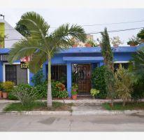 Foto de casa en venta en eusebio hernández 459, arboledas, manzanillo, colima, 1583440 no 01