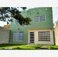 Foto de casa en venta en, eusebio jauregui, cuautla, morelos, 2036122 no 01