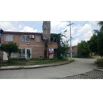 Foto de casa en venta en  , eusebio jauregui, cuautla, morelos, 2715201 No. 01