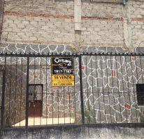 Foto de casa en venta en eustaquio arias 4354, el jaguey, guadalajara, jalisco, 2200156 no 01