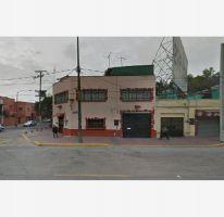 Foto de departamento en venta en euzkaro 24, industrial, gustavo a madero, df, 2208912 no 01