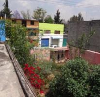 Foto de casa en venta en eva samano de lopez mateos lote 2manzana 22, gabriel hernández, gustavo a. madero, distrito federal, 0 No. 01
