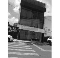 Foto de edificio en venta en  , eva sámano de lópez mateos, toluca, méxico, 2530405 No. 01