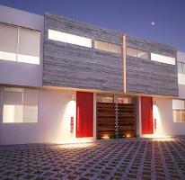 Foto de casa en venta en evenecer, nuevo león, cuautlancingo, puebla, 2218560 no 01