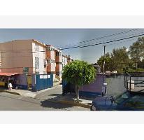 Foto de departamento en venta en  8, año de juárez, iztapalapa, distrito federal, 2754437 No. 01