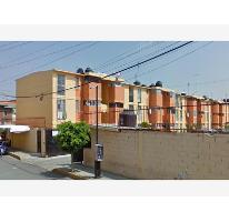 Foto de departamento en venta en  8, año de juárez, iztapalapa, distrito federal, 2785243 No. 01