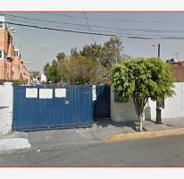 Foto de departamento en venta en everardo gamiz 8, año de juárez, iztapalapa, distrito federal, 0 No. 01
