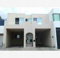 Foto de casa en venta en everest 200, cerradas de cumbres sector alcalá, monterrey, nuevo león, 2222344 no 01