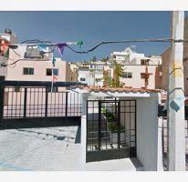 Foto de casa en venta en everest 9, cumbres de himalaya, naucalpan de juárez, estado de méxico, 2192283 no 01