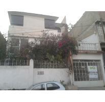 Foto de casa en venta en  , cumbres de himalaya, naucalpan de juárez, méxico, 2480500 No. 01