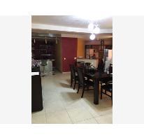 Foto de casa en venta en  , evolución, nezahualcóyotl, méxico, 2666718 No. 01
