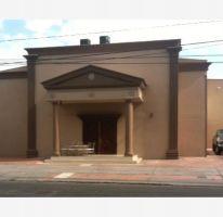 Foto de local en venta en, ex ejido coahuila, mexicali, baja california norte, 2110486 no 01