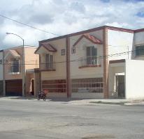Foto de casa en venta en, ex hacienda antigua los ángeles, torreón, coahuila de zaragoza, 981883 no 01