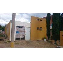 Foto de casa en venta en  , ex hacienda catano, magdalena apasco, oaxaca, 1149237 No. 01