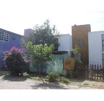 Foto de casa en venta en, ex hacienda catano, magdalena apasco, oaxaca, 1785970 no 01