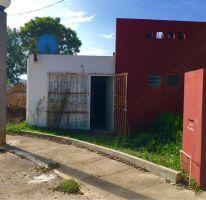 Foto de casa en venta en, ex hacienda catano, magdalena apasco, oaxaca, 2160202 no 01