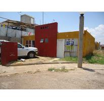 Foto de casa en venta en, ex hacienda catano, magdalena apasco, oaxaca, 2270355 no 01