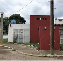 Foto de casa en venta en, ex hacienda catano, magdalena apasco, oaxaca, 2382172 no 01