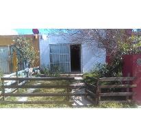 Foto de casa en venta en  , ex hacienda catano, magdalena apasco, oaxaca, 2802079 No. 01