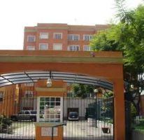 Foto de departamento en renta en, ex hacienda coapa, tlalpan, df, 2036622 no 01