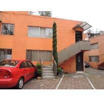 Foto de casa en venta en  , ex hacienda coapa, tlalpan, distrito federal, 2487912 No. 01