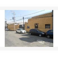 Foto de terreno habitacional en venta en  , ex hacienda coapa, tlalpan, distrito federal, 2571576 No. 01