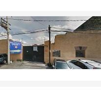 Foto de terreno habitacional en venta en  , ex hacienda coapa, tlalpan, distrito federal, 2750491 No. 01