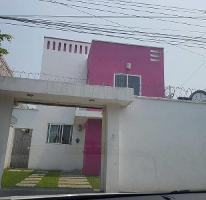 Foto de casa en venta en ex hacienda de casasano , casasano, cuautla, morelos, 3894132 No. 01
