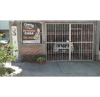 Foto de casa en venta en  , ex hacienda de franco, silao, guanajuato, 1856630 No. 01