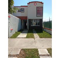Foto de casa en venta en  , ex hacienda de franco, silao, guanajuato, 2599793 No. 01