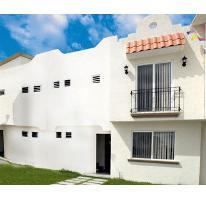 Foto de casa en venta en  , ex hacienda de franco, silao, guanajuato, 2714992 No. 01