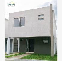 Foto de casa en venta en ex hacienda el rosario 01, ex hacienda el rosario, juárez, nuevo león, 0 No. 01