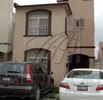 Foto de casa en venta en, ex hacienda el rosario, juárez, nuevo león, 1109819 no 01