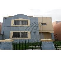 Foto de casa en venta en, ex hacienda el rosario, juárez, nuevo león, 1284099 no 01